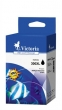 VICTORIA 300XL tintapatron, DeskJet D2560, F4224, fekete, 600 oldal