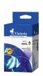 VICTORIA 300XL tintapatron, DeskJet D2560, F4224, színes, 440 oldal