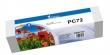 VICTORIA PC72 faxfólia, fax T72, T74, T76 faxkészülékekhez