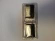 BLITZ festékhenger, árazógéphez, T117-A1, BLITZ
