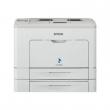 EPSON nyomtató, lézer, mono, duplex, EPSON WorkForce AL-M300DT