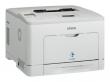 EPSON nyomtató, lézer, mono, duplex, hálózat, EPSON WorkForce AL-M300DN