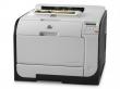 HP nyomtató, lézer, színes, duplex, hálózat, HP LaserJet Pro 400 color M451dn