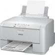 EPSON nyomtató, tintasugaras, mono, duplex, hálózat, EPSON Workforce Pro M4015DN