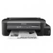 EPSON nyomtató, tintasugaras, mono, hálózat, EPSON M100