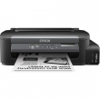 EPSON nyomtató, tintasugaras, mono, wireless, EPSON Workforce M105