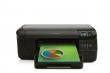 HP nyomtató, tintasugaras, színes, duplex, hálózat, wireless, HP Officejet 8100