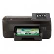 HP nyomtató, tintasugaras, színes, duplex, hálózat, wireless, HP Officejet Pro 251dw