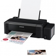 EPSON nyomtató, tintasugaras, színes, EPSON L110