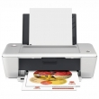 HP nyomtató, tintasugaras, színes, HP DeskJet Ink Advantage 1015
