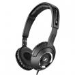 SENNHEISER fejhallgató, HD-219