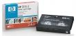 HP adatkazetta, DDS3, 4 mm/125 m, 24GB, C5708A