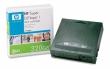 HP adatkazetta, DLT, 220GB, Super, C7980A