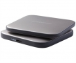 FREECOM 2,5 HDD (merevlemez), 500 GB, USB 3.0, Mobile Drive SQ