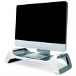 FELLOWES monitorállvány, I-Spire Series™
