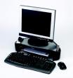 FELLOWES monitorállvány, Smart Suites™ Plus