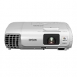 EPSON projektor, LCD, XGA, 3000 lumen, EB-98