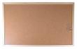 VICTORIA parafatábla, 30x40 cm, fakeretes