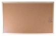 VICTORIA parafatábla, 30x40 cm, fakeretes, kétoldalas