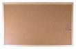 VICTORIA parafatábla, 40x60 cm, fakeretes, kétoldalas