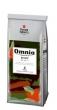 DOUWE EGBERTS kávé, szemes, 200 g, Prémium Omnia, Brazília