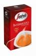 SEGAFREDO kávé, szemes, 500 g, pörkölt, vákuumos csomagolásban, Intermezzo