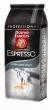 DOUWE EGBERTS kávé, szemes, 1000 g, pörkölt, vákuumos csomagolásban, Espresso
