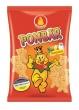 CHIO chips, Pom-Bar, sós, 50 g