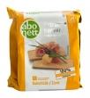 keksz, Abonett, kukoricás, 100 g