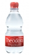 THEODORA ásványvíz, szénsavmentes, 0,33 l, pet palack
