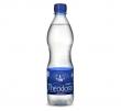 THEODORA ásványvíz, szénsavas, 0,5 l