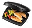 RUSSELL HOBBS családi grill