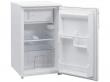 hűtőszekrény fagyasztóval, RB 30914AW