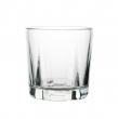 pohár, üdítős, 25 cl, 6 db/cs, Vega