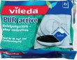 VILEDA mosogatószivacs, 2 db, Pure Active