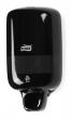TORK folyékony szappan, adagoló, Dispenser Soap Liquid Mini, fekete
