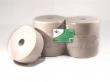 toalettpapír, 1 rétegű, 28 cm átmérő, nagytekercses, natúr