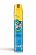 PRONTO általános felülettisztító spray, 400 ml