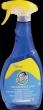 PRONTO általános felülettisztító, por-stop spray, 500 ml, Multisurface