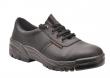 védőcipő, 42-es méret, Steelite S1P