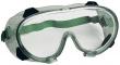 védőszemüveg, gumipántos, vegyszerálló polikarbonát, Chimilux