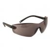 védőszemüveg, sötétített, Profile