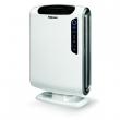 FELLOWES légtisztító készülék, közepes, AeraMax™ DX55
