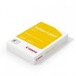 CANON másolópapír, A4, 80 g, Yellow Label Print