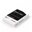 CANON másolópapír, A4, 80 g, Black Label Zero