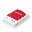 CANON másolópapír, A3, 80 g, Red Label