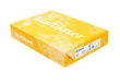 STORAENSO másolópapír, A4, 80 g, MultiLaser
