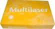STORAENSO másolópapír, A3, 80 g, MultiLaser
