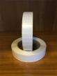 MULTIBRAND etikett, műanyag, 6x38 mm, 5000 etikett/tekercs
