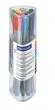 STAEDTLER tűfilc készlet, 0,3 mm Triplus, 12 különböző szín